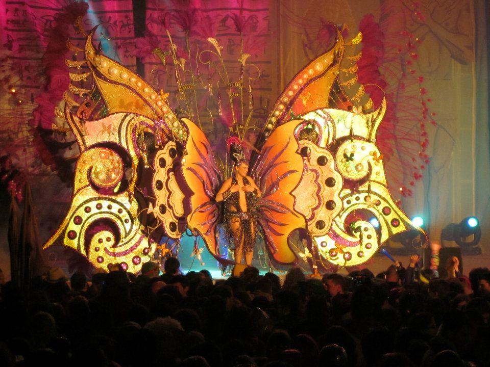 Resultado de imagen de Carnaval de Vinaroz